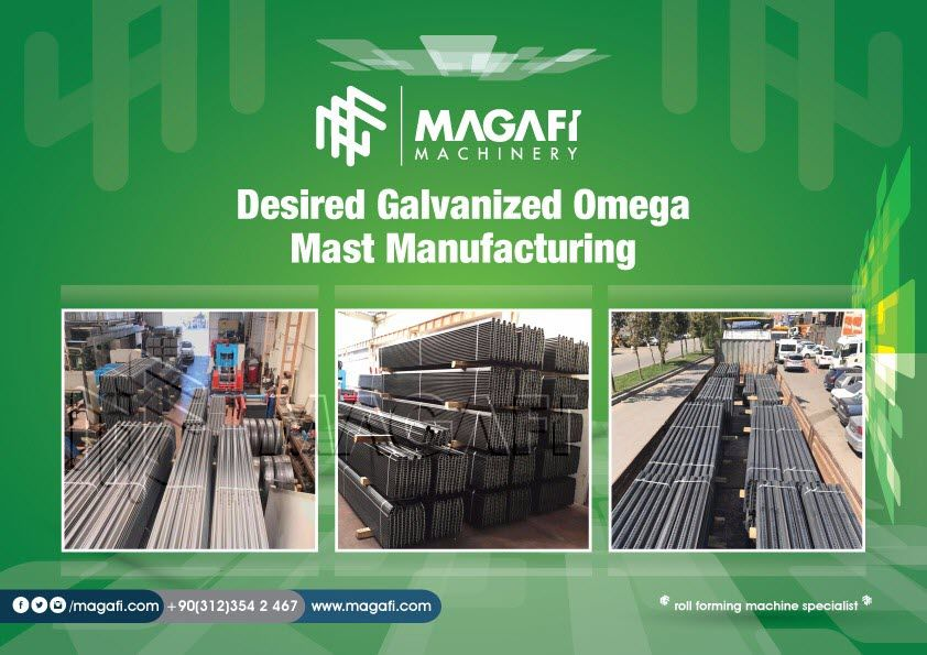 Elevator-Cabinet-Supporting-Sheet-Roll-Forming-Machine